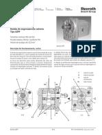 Bomba rexroth engrenagem  AZPF-718.pdf