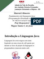 JavaOOP(IBim)