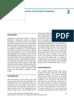 Mišići na primjerima.pdf