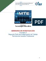 Act34_Formato2_anteproyecto