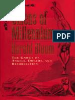 Bloom, H - Omens of Millennium (Riverhead, 1996).pdf