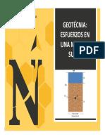 ESFUERZOS EN UNA MASA DE SUELO.pdf
