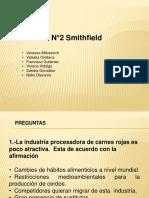 caso Smithfield grupo.pptx