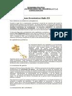 u7 Economia Politica Parte1
