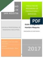 GUIA 4 RESUELTA.docx
