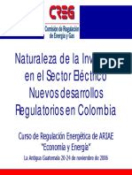 PDF n3 Camilo Quintero Creg Colombia