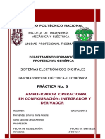 SED-Prac3