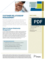 MEDI_Booklet_Customer_Relationship_Management_Accessible_E.pdf