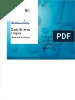Libro Gimenez_2012.pdf