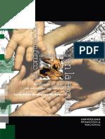 la_configuracion_de_la_educacion_ciudadan (1).pdf