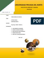Teoria General Del Proceso (1) - Copia