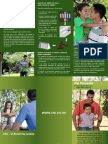 Folder Pai Presente Vis 3