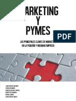 marketing-para-pymes.pdf
