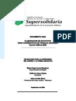 guia-estatutos-cooperativas-de-trabajo-asociado-supersolidaria-sep-09.pdf