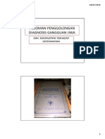 pedoman-penggolongan-diagnosis-gangguan-jiwa1.pdf