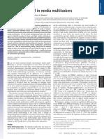 ophir2009.pdf