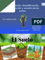 Desertización, desertificación, deforestación y erosión de los suelos.pdf