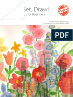 guide_Ready%2C-Set%2C-Draw%21-Illustration-Basics-for-Beginners_5.pdf