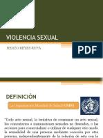 VIOLENCIA SEXUAL.pptx