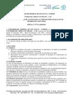 Edital-IS2013-Alunos