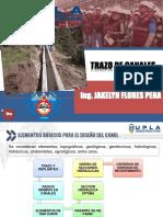 Semana_02_TRAZO_DE_CANALES.pdf