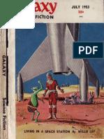 Galaxy 1953 07 Text