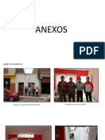 ANEXOS-ECONOMICAS-2.pptx
