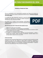 EstudioCasoAA2 ABC