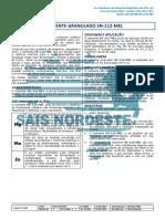 BT-SN-112.pdf