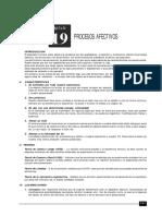 SINTITUL-19.pdf