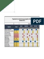 Programación+de+evaluaciones+tronco+común+para+pregrados+virtuales++2017-2
