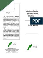bombasvacio.pdf