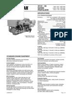3512 C.pdf