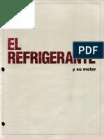 El Refrigerante y su Motor.pdf