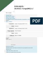 344425572-Quiz-1-Psicopatologia-Revisado.docx