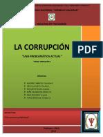 237275344-CORRUPCION.pdf