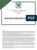 20 Produtor de Embutidos e Defumados 65853
