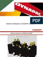 11.-Sistema hidr_ulico CC424HF-CC624HF-es.ppt