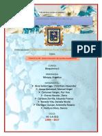 Info II Bioca II