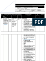 history-forward-planning-document
