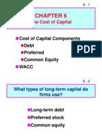 ch06  corporate finance