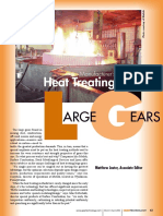 GearTech Heat Treat Article MarApr2012