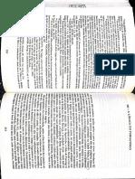 Le Goff - A lógica do purgatório.pdf