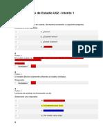 324838414-Caso-de-Estudio-U02-docx.docx