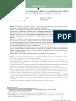 Pitiriase_versicolor_1.pdf