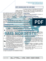 BT-SN-199.pdf