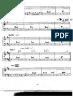 asi.piano.p-6