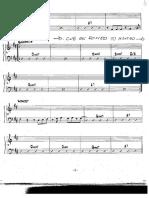 asi.piano.p-5.pdf