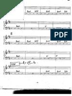 asi.piano.p-4