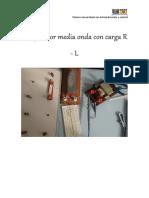 3 Informe Falta Armonicos